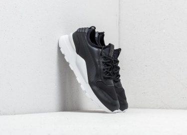 Sneakers Bruut