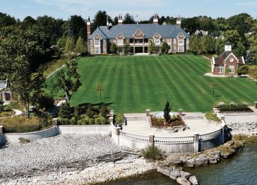 Villa Canada