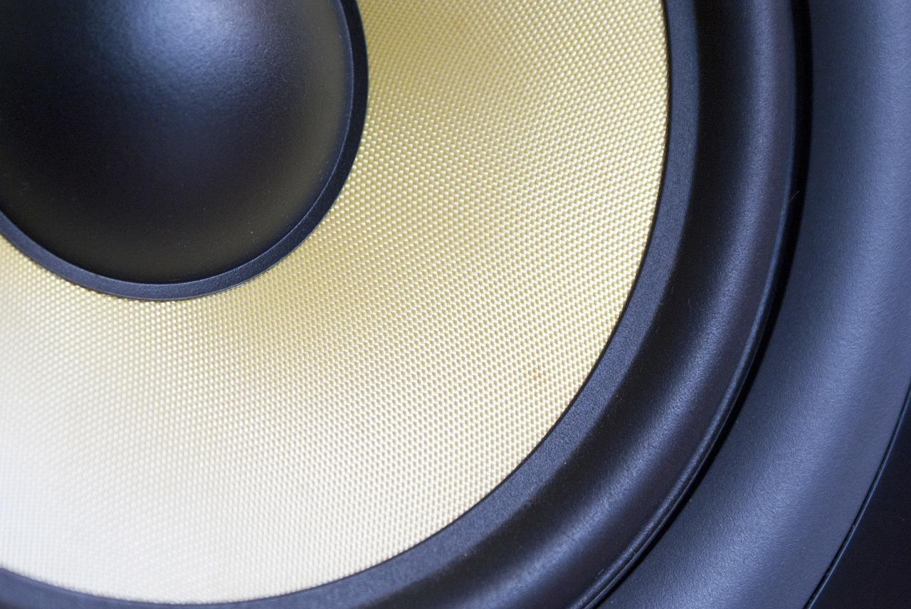 zuipkeet speaker boxen