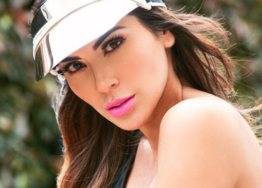 Mayra Adarme Quiroga