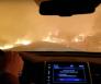 bosbrand hel