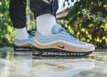 buy online 6e73c 4a53e De 5 dikste Nike sneaker releases van november - FHM