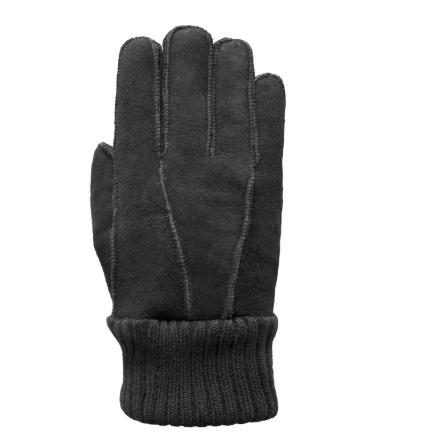 handschoen winterkleding