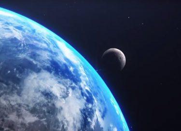 NASA MAAN