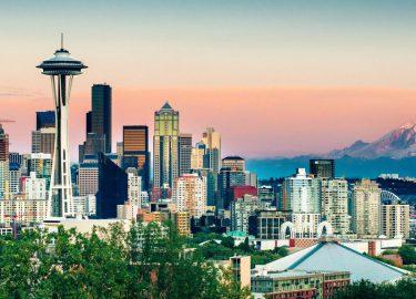 mooiste steden