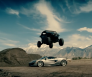 Top Gear Ken Block
