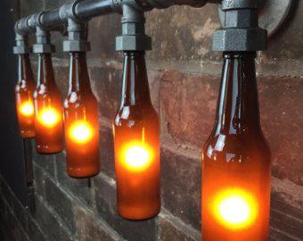 Bierlamp