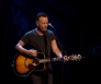 Bruce Springsteen Broadway