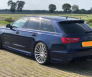 Audi RS6 nep