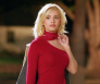 Filmvrouwen Elisha Cuthbert The Girl Next Door