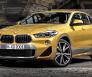 leasen BMW X2
