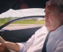 Jeremy Clarkson The Grand Tour