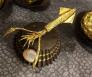 Ferrero Rocher kunst