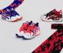 sneaker releases februari