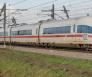 Techno Train