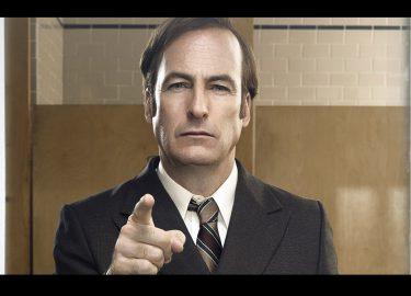 Better Call Saul Season 5 Breaking Bad AMC Netflix
