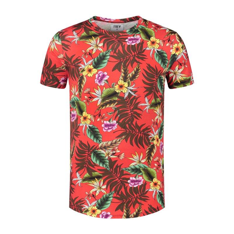5 items van FREY clothing waarmee je totally fashionable