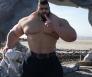Iraanse Hulk