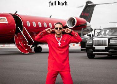 FHM-Memphis Fall Back