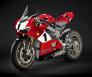FHM-Panigale V4 916