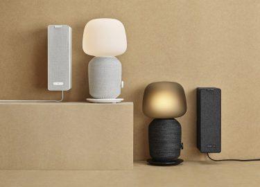 FHM-Ikea speaker