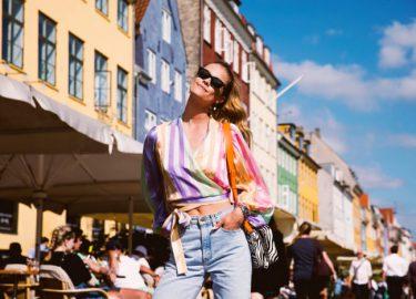 FHM-Nina Agdal Kopenhagen