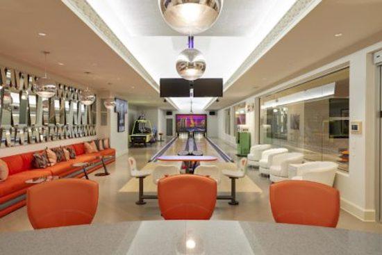 FHM-Landhuis Hamptons