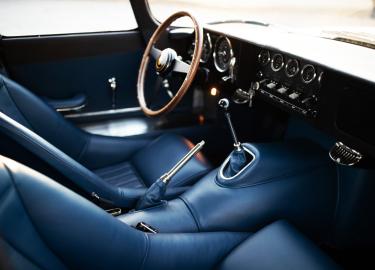 FHM-Jaguar E-Type