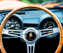 FHM-Lamborghini Miura
