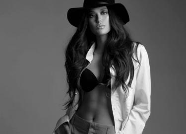 Miss Filipijnen