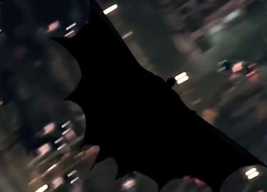 Batman, Jonah Hill, Bad Guy, 2021,