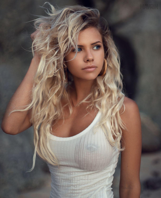 Fhm Shoots De Meest Sexy Vrouw Ter Wereld Natasha - Fhm-2834