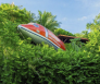 Boeing 737 Costa Rica
